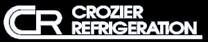 Crozier Refrigeration logo