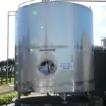 New Milk Cooling Regulations